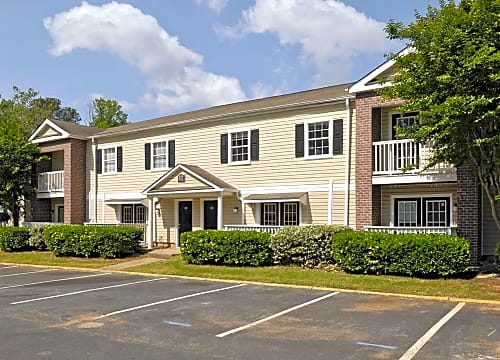 Cheap Apartments For Rent In Stone Mountain, GA