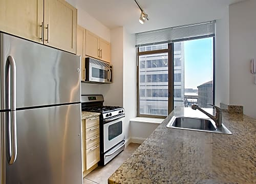 new york apartments for rent. 3 bed  bath apartments for rent in New York NY Apartments Rent 34 com