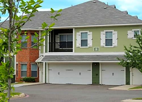 Furnished Apartments For Rent In Ringgold LA