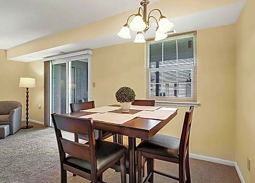 Apartments For Rent In Kingston, PA