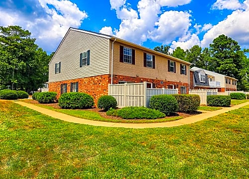 Apartments For Rent In Durham, NC