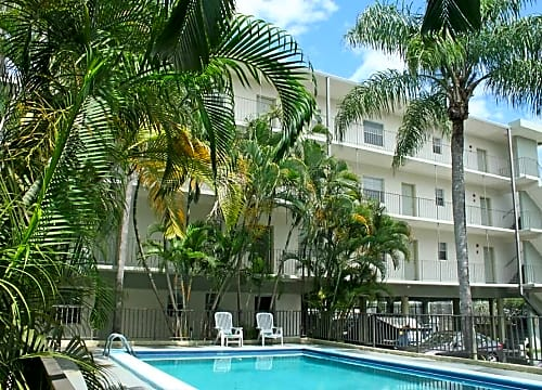 North Miami, FL Apartments for Rent - 526 Apartments ...