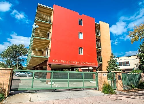 Colorado Springs, CO 2 Bedroom Apartments For Rent