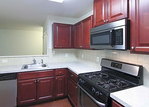 Clinton, NJ Pet Friendly Apartments for Rent - 30 Apartments ...