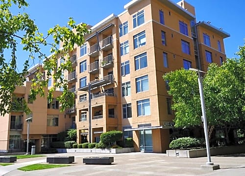 Vancouver, WA Apartments for Rent - 378 Apartments | Rent.com®