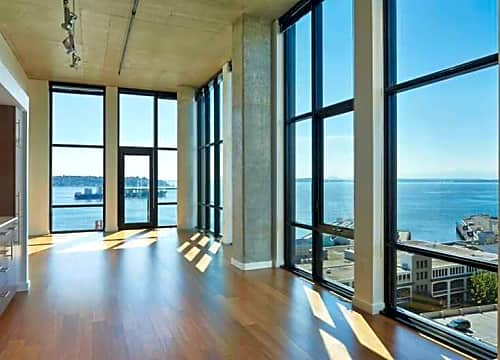 Exceptional Apartments For Rent In Seattle, WA