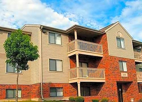Bradford Park Apartments for Rent | Yorktown, IN | Rent.com®