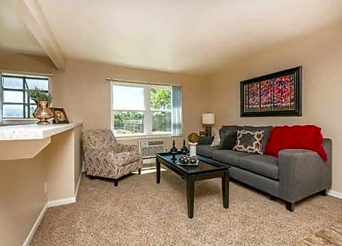 Amazing Apartments For Rent In Saint Paul, MN