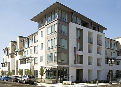 Apartments For Rent In Sunnyvale, CA