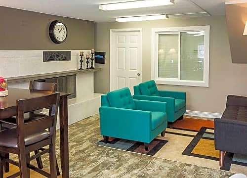 Denver School Of Nursing, CO Cheap Apartments For Rent   82 Apartments |  Rent.com®