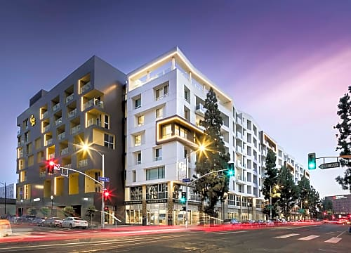 downtown los angeles apartments for rent los angeles ca rentals