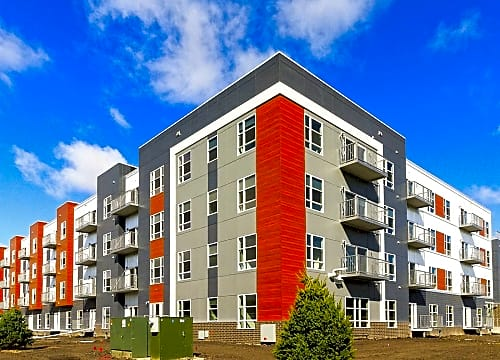 Grand Forks, ND Apartments For Rent - 78 Apartments
