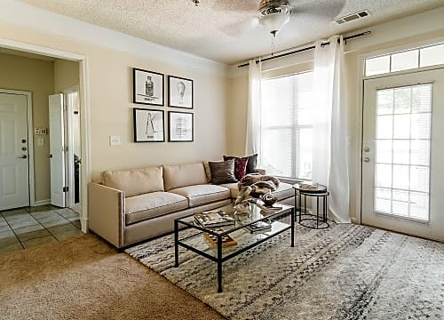 Apartments For Rent In Milton, GA