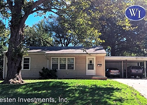 houses for rent in good hope il - Pictures Of Good Houses