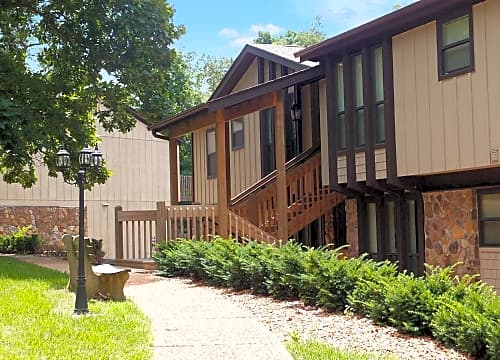 Belleville il 1 bedroom apartments for rent 101 - One bedroom apartments in belleville il ...
