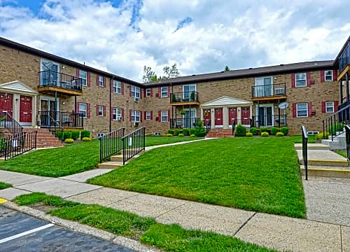 brookfield gardens ewing nj. apartments for rent in ewing, nj brookfield gardens ewing nj