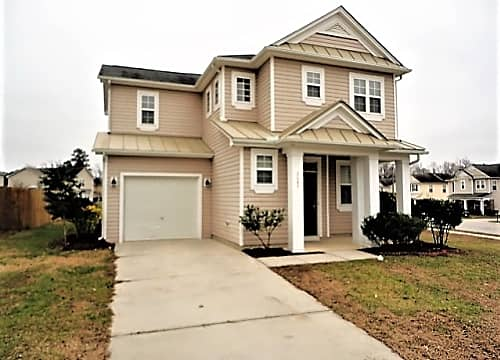 Houses For Rent In Raleigh, NC