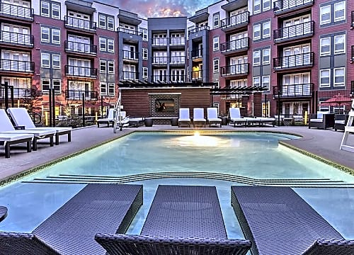 Apartments For Rent In Annapolis, MD