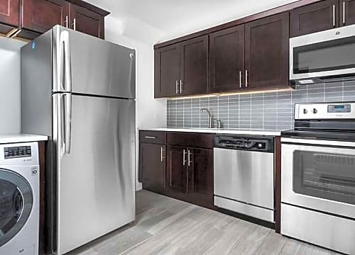 Apartments For Rent In Penn State Abington, PA