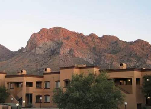 Oro Valley, AZ Apartments for Rent - 107 Apartments | Rent.com®
