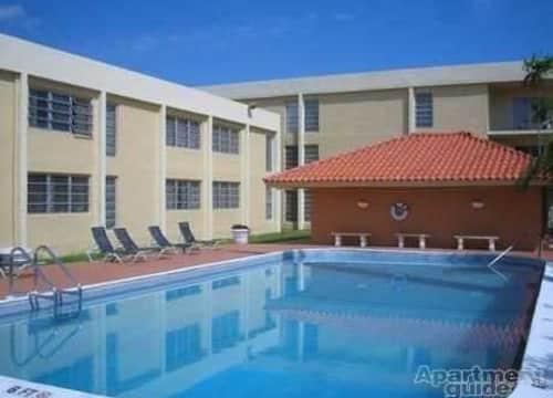 Hialeah Fl Apartments For Rent 481 Apartments