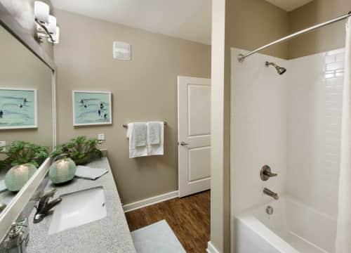 tampa fl 0 bedroom apartments for rent 54 apartments rent com