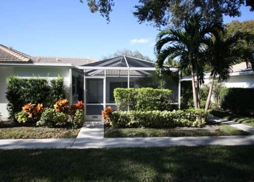 1 / 10 Houses For Rent Palm Beach Gardens