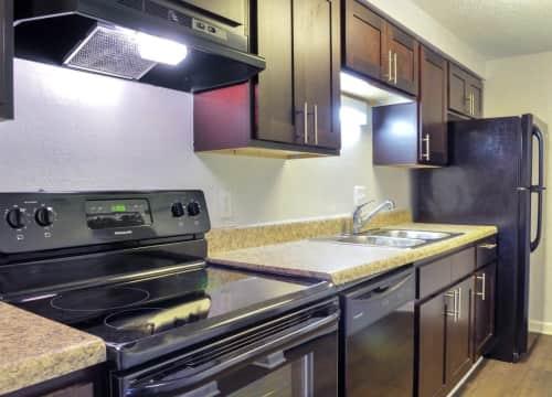 2 Bedroom Apartments For Rent In Atlanta, GA
