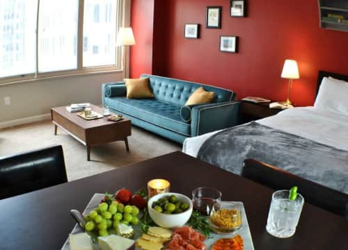 philadelphia pa furnished apartments for rent 207 apartments