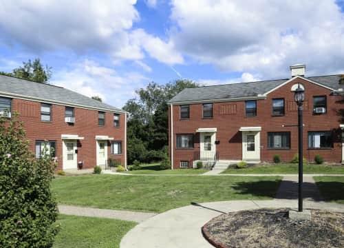 south hills pa apartments for rent 90 apartments rent com