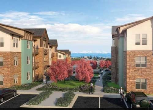 Cottonwood, CO Apartments for Rent - 96 Apartments | Rent.com®