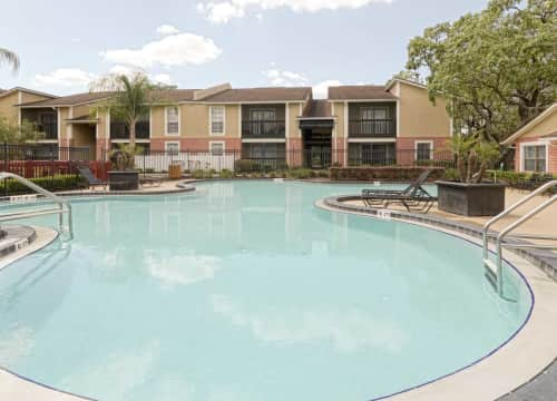 southwest florida college tampa fl 0 bedroom apartments for rent