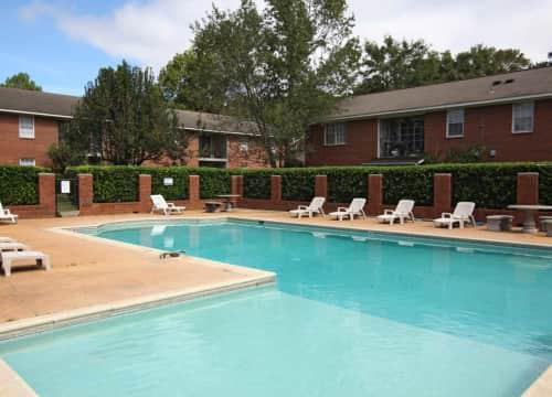 Dothan, AL Apartments for Rent - 27 Apartments | Rent.com®