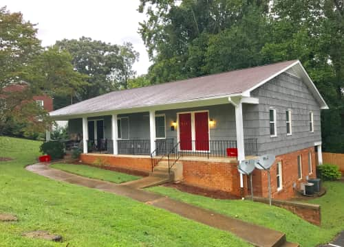 Houses For Rent In Hickory, NC