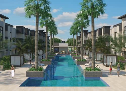 Golden Hills Apartments for Rent | Mesa, AZ | Rent.com®