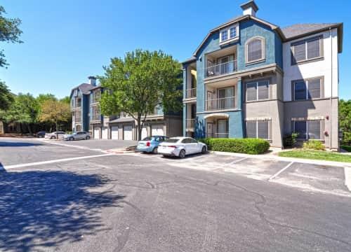 Apartments For Rent In Austin Community College   Northridge, TX