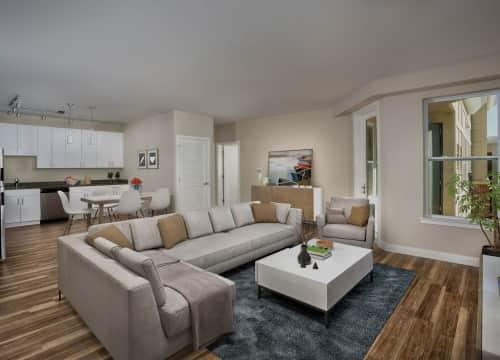 Lanham, MD Apartments for Rent - 70 Apartments | Rent.com®