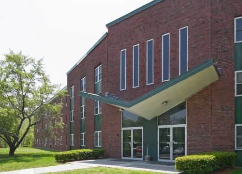 Willington, CT Cheap Apartments for Rent - 100 Apartments | Rent.com®