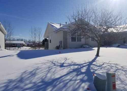 Grand Rapids, MI Houses for Rent - 134 Houses | Rent.com®