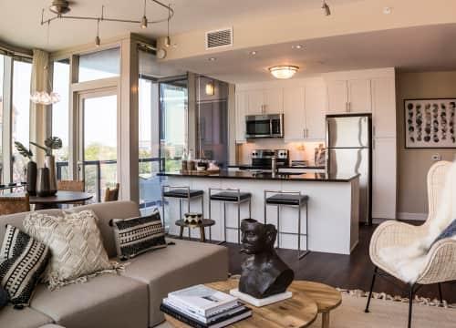 Newark nj 2 bedroom apartments for rent 98 apartments for Two bedroom apartments in newark nj