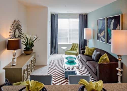 Hackensack, NJ Pet Friendly Apartments for Rent - 28 Apartments ...