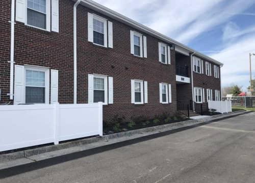 3 Bedroom Downtown Hampton Apartments For Rent   Hampton, VA
