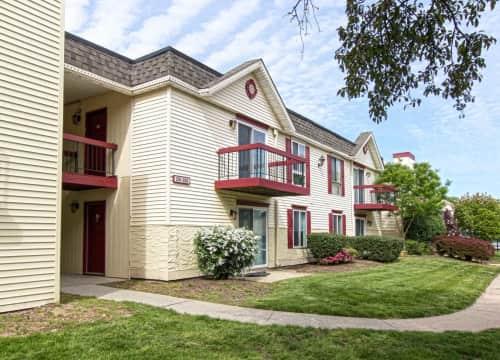 Plainsboro, NJ Pet Friendly Apartments for Rent - 38 Apartments ...