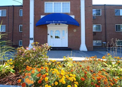Apartments For Rent in East Providence, RI - 35 Rentals ...