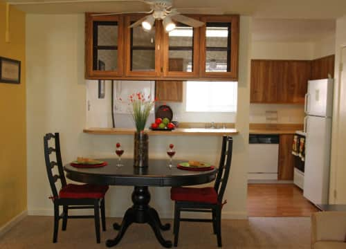 Boulder Creek Apartments Reno - Best Appartment Image 2018
