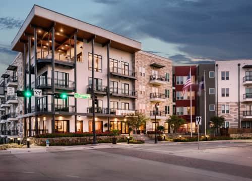 Irving TX Apartments for Rent 1874 Apartments Rentcom