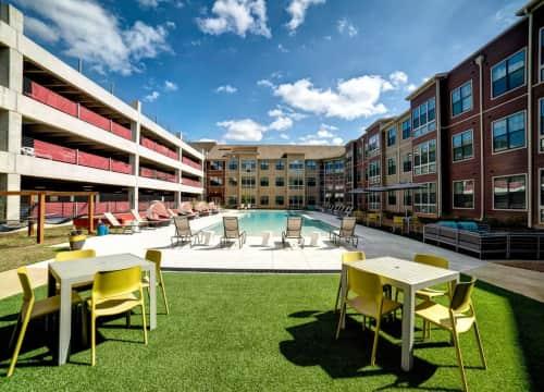 Tuscaloosa, AL 1 Bedroom Apartments for Rent - 39 Apartments   Rent.com®