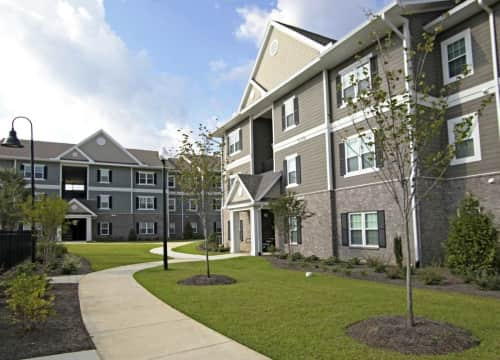 Mobile, AL Apartments for Rent - 95 Apartments | Rent.com®