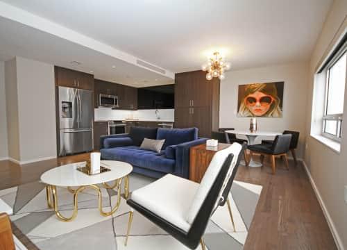 Dallas Tx Apartments For Rent 61 Apartments