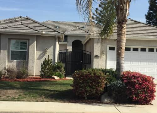 Houses For Rent In Visalia, CA